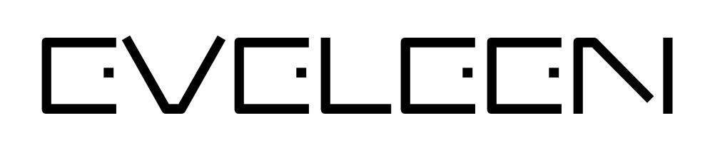 Eveleen Logo